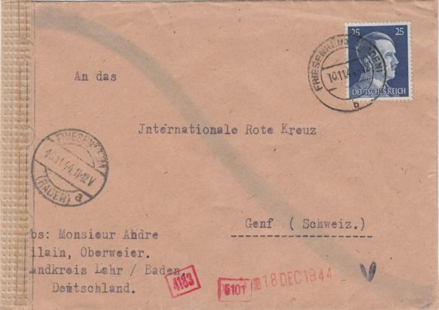 Chemische Zensur auf Belegen in die Schweiz  - Seite 2 Img20