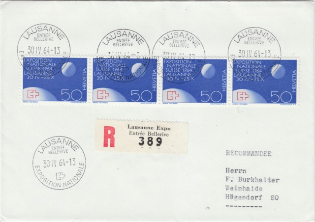 SBK 404 (Mi 784) Expo Lausanne Img35