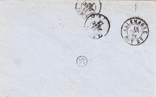 Nummer auf einer Briefmarke Img5_014