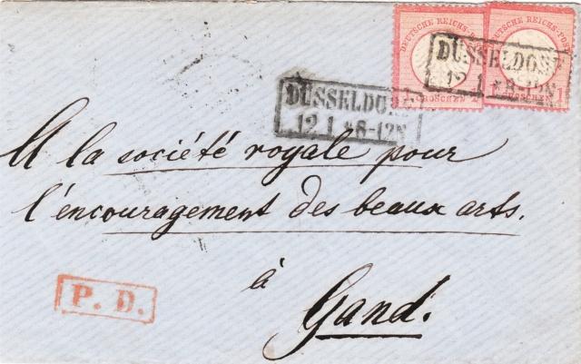 Nummer auf einer Briefmarke Img5_015