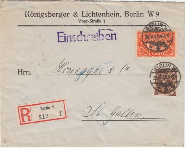 Geöffnet auf Grund der Verordnung vom 15. November 1918 Img65
