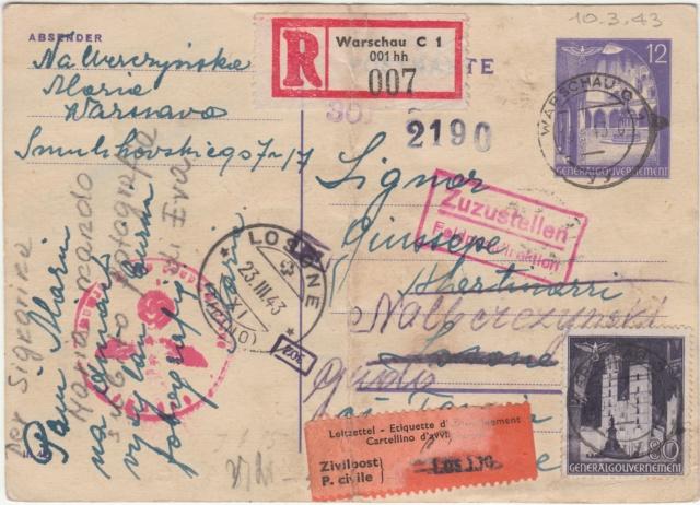 Chemische Zensur auf Belegen in die Schweiz  - Seite 4 Img69