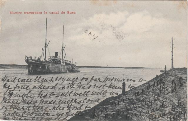 Thema Suezkanal - Seite 3 Img79