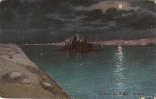 Thema Suezkanal - Seite 3 Img84