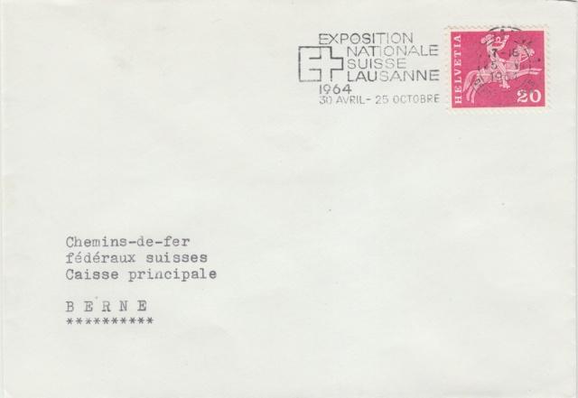 Die Poststempel von Lausanne Img_0016