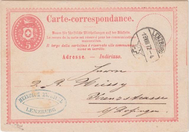 Ganzsachenpostkarten - Ausgaben 1870 bis 1899 Img_0020