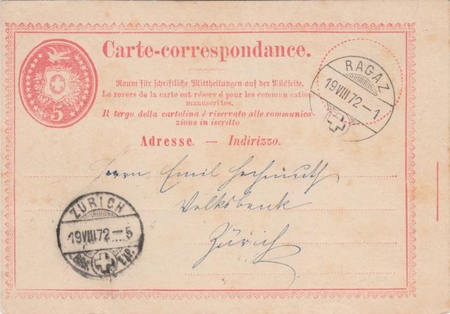 Ganzsachenpostkarten - Ausgaben 1870 bis 1899 Img_0021