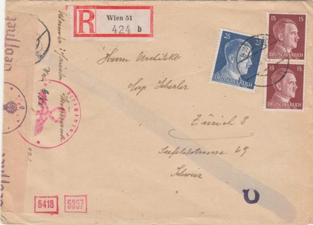 Chemische Zensur auf Belegen in die Schweiz  - Seite 2 Img_0055