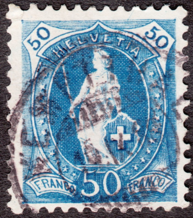 Kemptthal - 314 Einwohner (1900) Img_0075