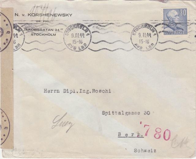 Chemische Zensur auf Belegen in die Schweiz  - Seite 2 Img_0078