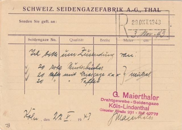 Chemische Zensur auf Belegen in die Schweiz  - Seite 3 Img_0098