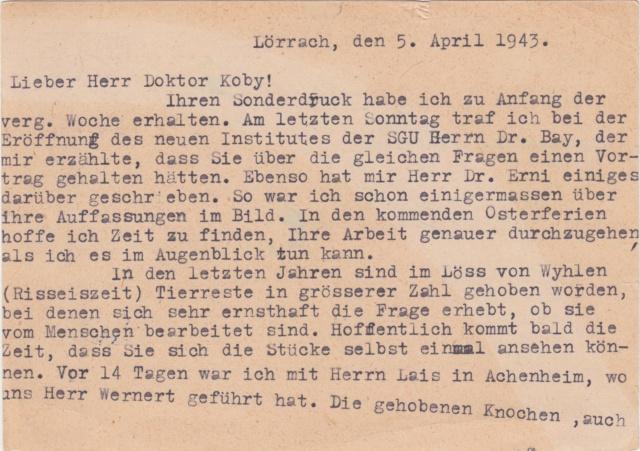 Chemische Zensur auf Belegen in die Schweiz  - Seite 3 Img_0100