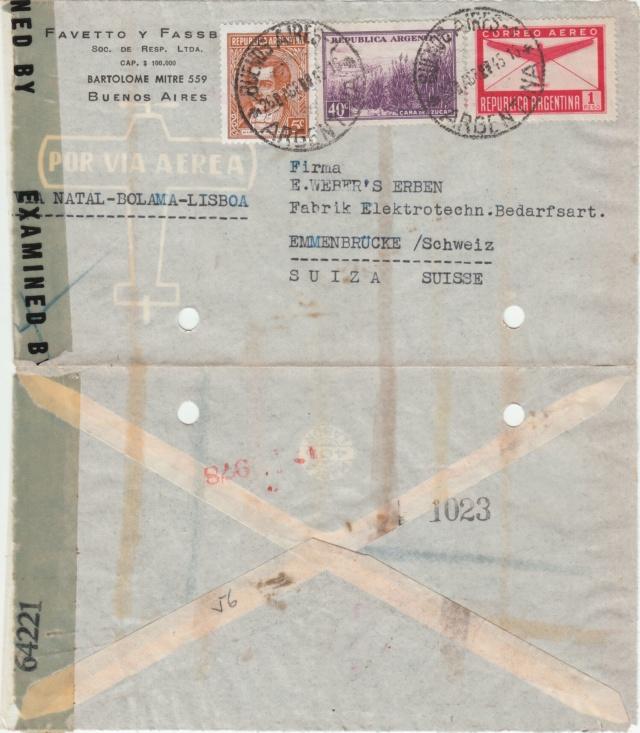 Chemische Zensur auf Belegen in die Schweiz  - Seite 3 Img_0102