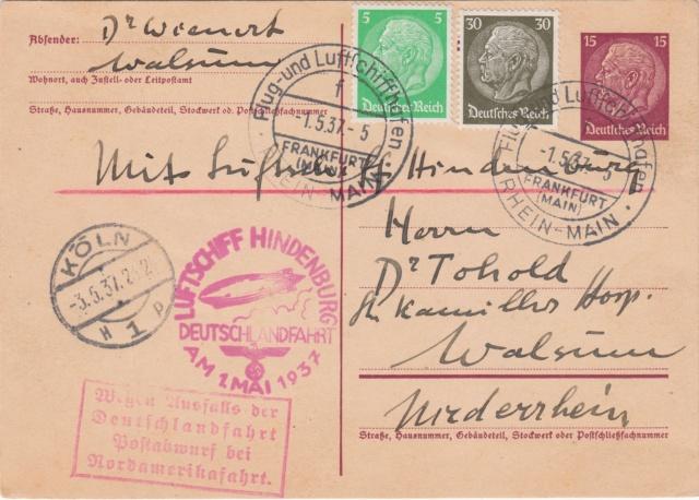 Luftschiff Hindenburg - Deutschlandfahrt am 1. Mai 1937 Img_0123