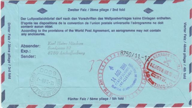 Deutschland - Dauerserie Sehenswürdigkeiten = SWK Img_0127