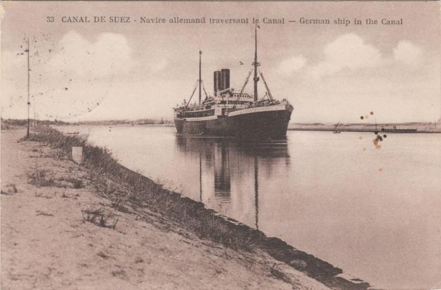 Thema Suezkanal Img_0137