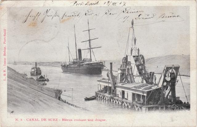 Thema Suezkanal Img_0140