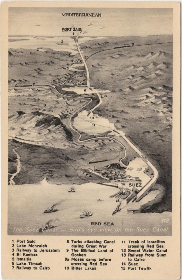 Thema Suezkanal Img_0185