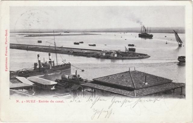 Thema Suezkanal Img_0186