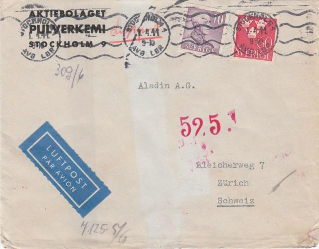 Chemische Zensur auf Belegen in die Schweiz  - Seite 4 Img_0188