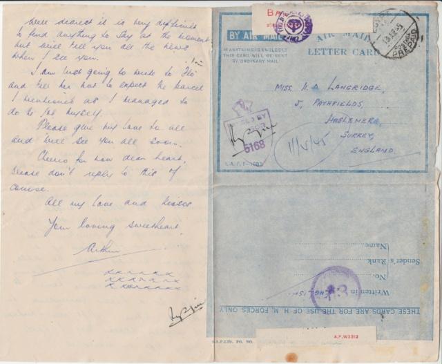 Thema Suezkanal - Seite 2 Img_0210