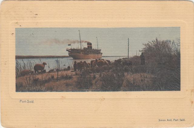Thema Suezkanal - Seite 2 Img_0213