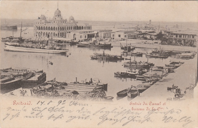 Thema Suezkanal - Seite 2 Img_0219