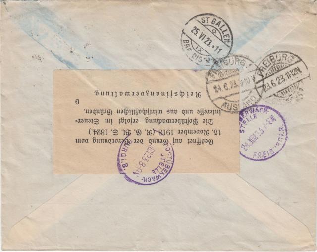 Geöffnet auf Grund der Verordnung vom 15. November 1918 Img_0222