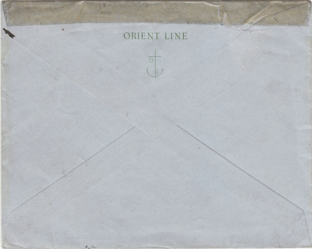 Thema Suezkanal - Seite 2 Img_0228