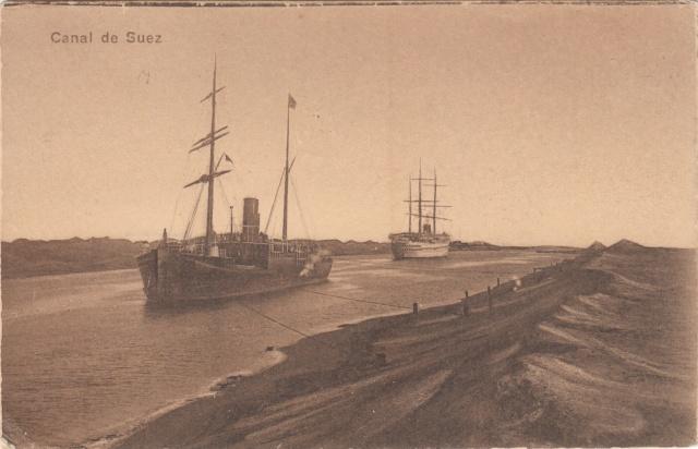 Thema Suezkanal - Seite 3 Img_0246
