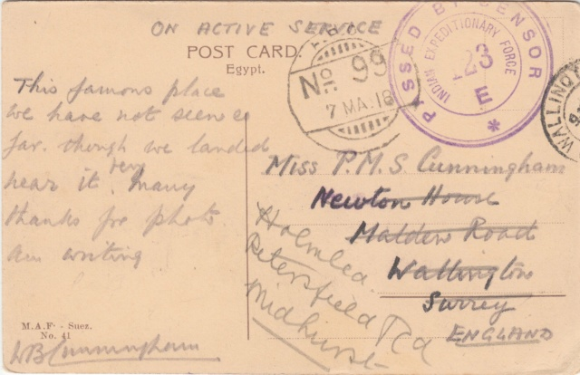 Thema Suezkanal - Seite 3 Img_0247