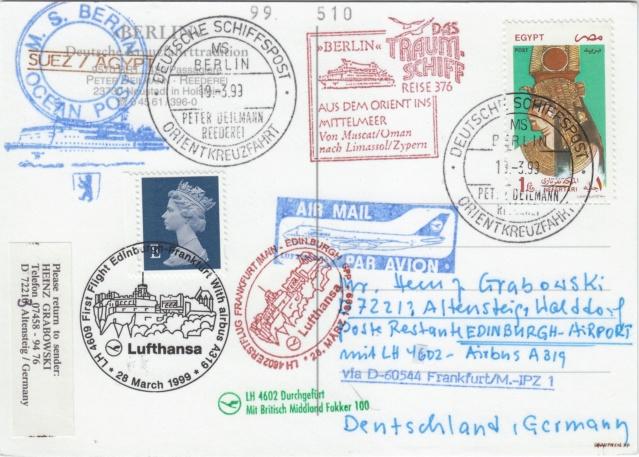 Thema Suezkanal - Seite 3 Img_0250