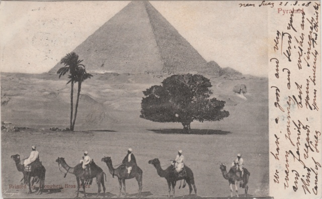 Thema Suezkanal - Seite 3 Img_0258