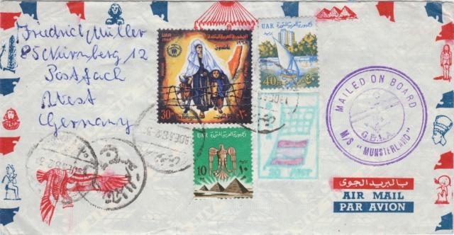 Thema Suezkanal - Seite 3 Img_0259