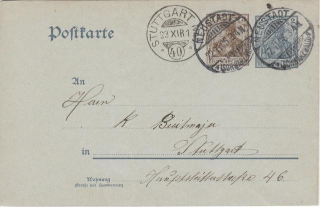 Württemberg - STUTTGART - Briefträgernummernankunftsbestellgangsstempel - Seite 2 Img_0266