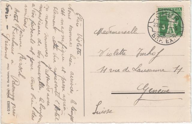 Geneve Nr. 6.04 Img_0269