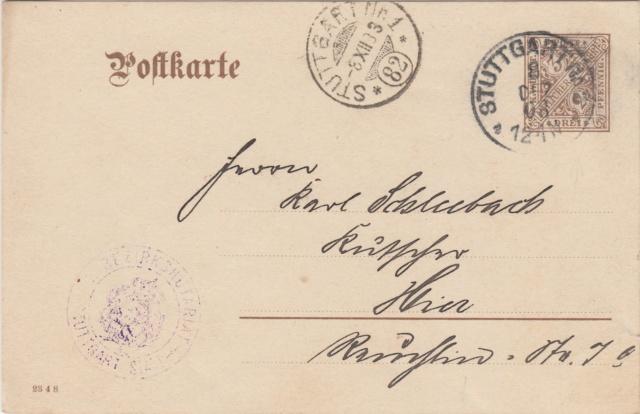 Württemberg - STUTTGART - Briefträgernummernankunftsbestellgangsstempel - Seite 2 Img_0274