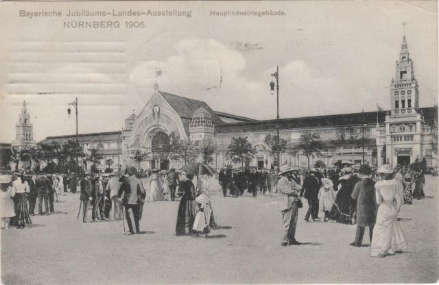 Württemberg - STUTTGART - Briefträgernummernankunftsbestellgangsstempel - Seite 2 Img_0276
