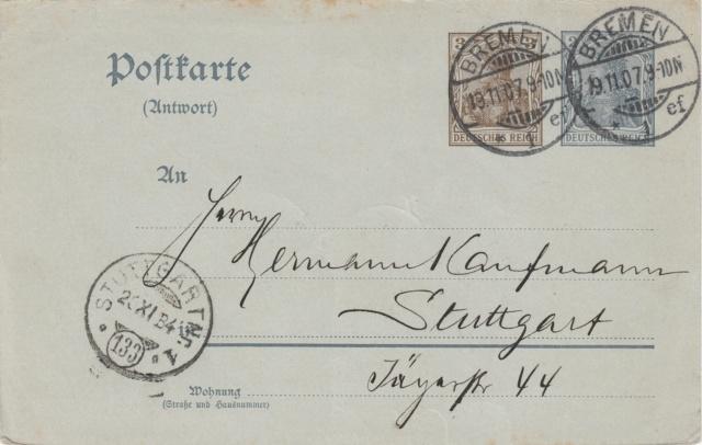 Württemberg - STUTTGART - Briefträgernummernankunftsbestellgangsstempel - Seite 2 Img_0277