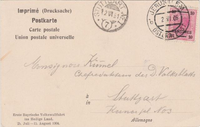 Württemberg - STUTTGART - Briefträgernummernankunftsbestellgangsstempel - Seite 2 Img_0280