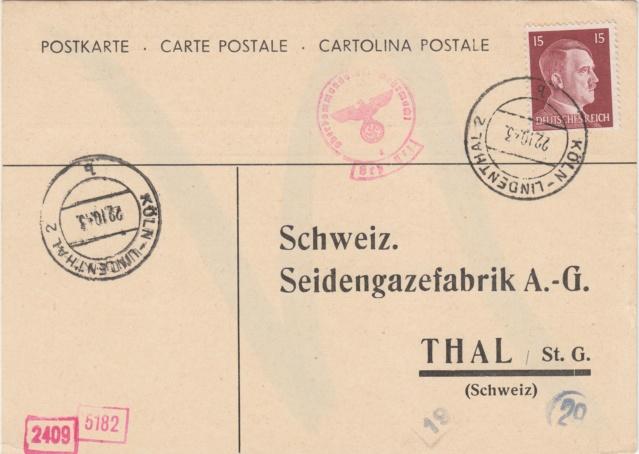 Chemische Zensur auf Belegen in die Schweiz  - Seite 3 Img_ko23