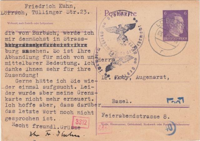 Chemische Zensur auf Belegen in die Schweiz  - Seite 3 Img_ko24