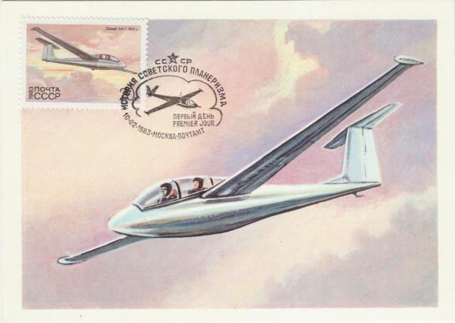 Segelflugzeug SA-7 Img_ko27
