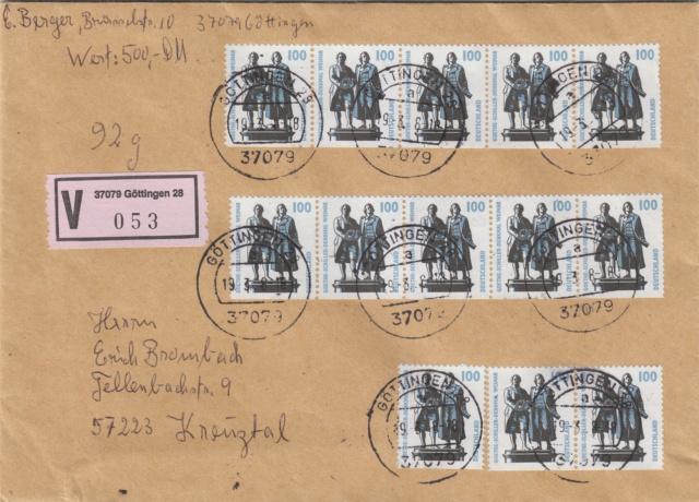 Deutschland - Dauerserie Sehenswürdigkeiten = SWK Img_ko31