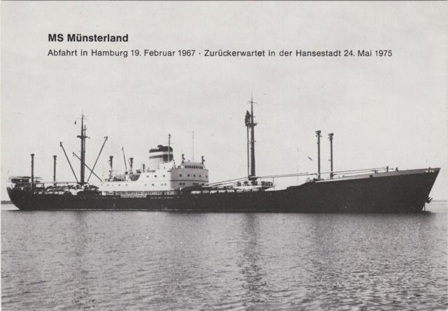 Thema Suezkanal Img_ko32