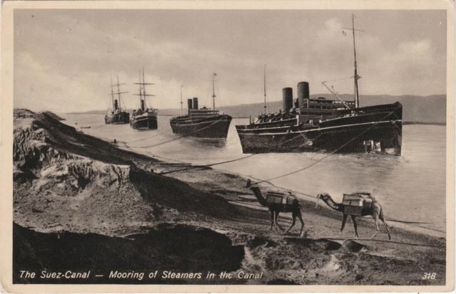Thema Suezkanal Img_ko35