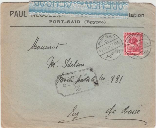 Thema Suezkanal - Seite 2 Img_ko62
