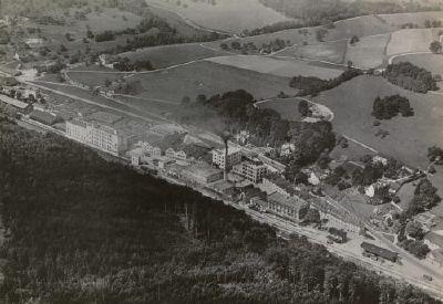 Kemptthal - 314 Einwohner (1900) Thumbn11