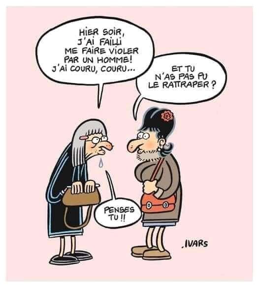 Humour en image du Forum Passion-Harley  ... - Page 6 13506410