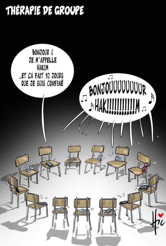Humour en image du Forum Passion-Harley  ... - Page 17 14307110
